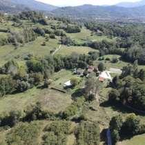 Агротуристический комплекс в Лукка, Тоскана, в г.Лукка