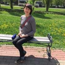 Марина, 57 лет, хочет пообщаться, в Липецке