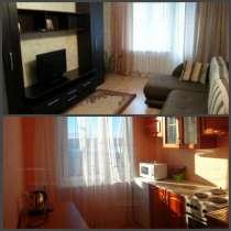Сдам уютную двухкомнатную квартиру, в Екатеринбурге