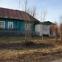 Продажа дома, в Калуге