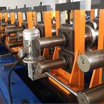 Низкая цена, линия по производству кабельных лотков, в г.Лхаса