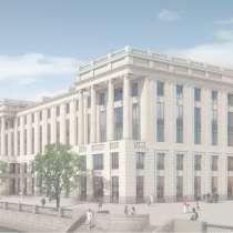 Юридический адрес, в Иркутске