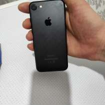 Айфон 7 32гб, в Грозном