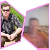 Михаил, 51 год, хочет пообщаться, в Иванове