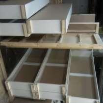 Сборка разборка ремонт мебели, в Рязани