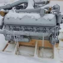 Двигатель ЯМЗ 238 Д1 с хранения (консервация), в Чайковском