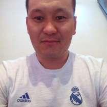 Кубат, 33 года, хочет пообщаться, в г.Бишкек