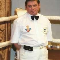 Сергей, 47 лет, хочет познакомиться, в Челябинске