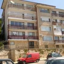 Частная квартира на 40 м. от пляжи, г. Балчик, Бг, в г.София