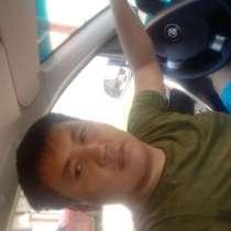 Кайрат, 35 лет, хочет познакомиться – Ищу порядочных женьшень, в г.Астана