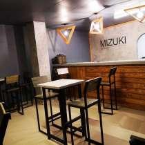 Продается прибыльный суши-бар в г. Фаниполь, в г.Минск