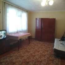 Сдаю 1-комнатную квартиру на ул. Бебеля, в Екатеринбурге