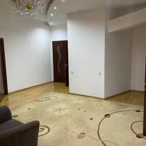 11-комнатный дом, 475 м², Луганского, в г.Алматы