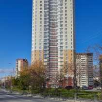 Купля-продажа однокомнатных квартир в Екатеринбурге, в Екатеринбурге