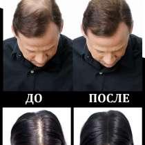 Пудра загуститель для волос. Доставка РФ, в Москве