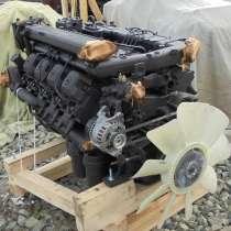 Двигатель КАМАЗ 740.50 евро-2 с Гос резерва, в г.Павлодар
