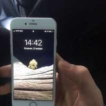 IPhone 7 32gb, в Махачкале