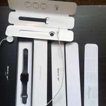 Продам Apple Watch series 3, в Краснотурьинске