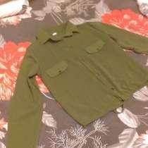 Рубашки, в Ухте