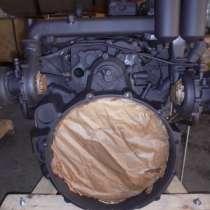 Двигатель КАМАЗ 740.63 с Гос резерва, в г.Аксай