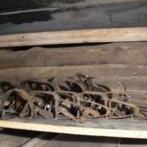 Изделия для охоты, в Смоленске