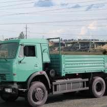 Перевозка грузов до 10 тонн, в Санкт-Петербурге