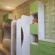 Детская комната, в Воронеже
