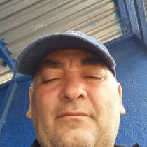 Алимурат, 54 года, хочет пообщаться, в Нефтеюганске