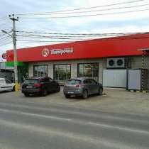 Продам торгоаое помещение 425 кв. м, в Краснодаре