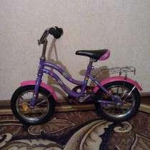 Детский велосипед, в Норильске