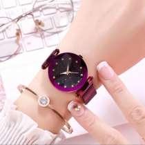Часы, в Салавате