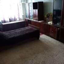 Сдам 2х комнатную квартиру, в Апатиты