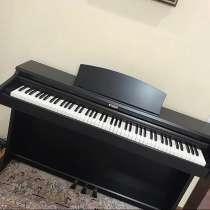 Продаю новое электронное пианино, в г.Караганда