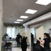 Оборудованное место парикмахера в аренду, в г.Гомель