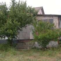 Продаётся дом с. Славное Раздольное Крым 2 км до моря, в Раздольном