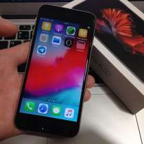 Продам iphone 6s, в Москве