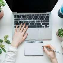 Бизнес план составление. Создание сайтов, в Ростове-на-Дону