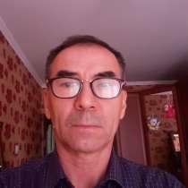 Ахан, 48 лет, хочет пообщаться, в г.Алматы