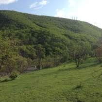 Земельный участок, в г.Тбилиси