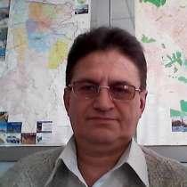 Покупка-продажа масличных и зерновых культур, в г.Костанай