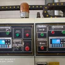 Продам линию для производства гофротары, в Ярославле