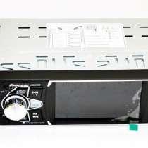Pioneer 4036 ISO - экран 4,1''+ DIVX + MP3 + USB + SD, в г.Киев