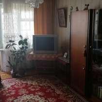 Продажа квартиры, в г.Городок