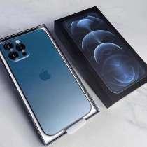 Apple iPhone 12 pro max 512gb, в г.Варри