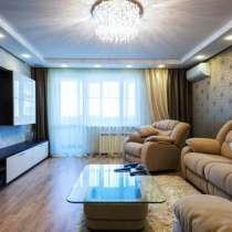 Ремонт квартир, домов, офисов, в Москве