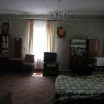 Дом с газом в Аксиньино, в Ступино