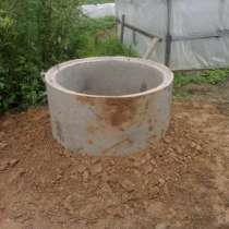 Копаем колодцы, канализации, траншеи, чистка, углублен, в г.Витебск