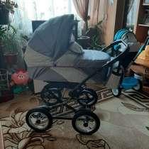 Продам коляску, в Сарове