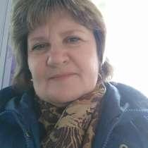 Галина, 50 лет, хочет пообщаться, в г.Витебск