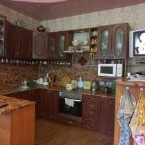 Продам двухэтажный котедж, в Уссурийске